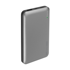 АКБ Deppa NRG Turbo 10000 mAh
