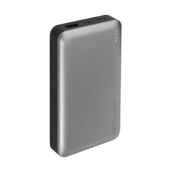АКБ Deppa NRG Turbo 15000 mAh