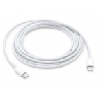 Кабель Apple USB-C/USB-C